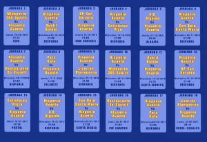calendari-empreses