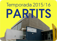 partits-2015-16