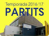 partits-2016-17