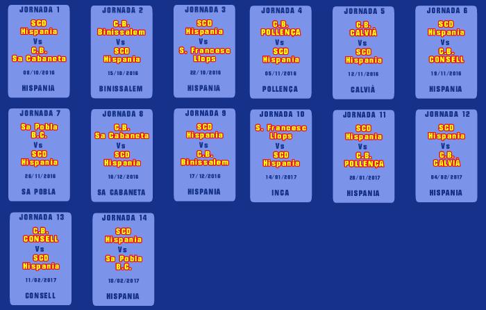 calendari-inf-femeni
